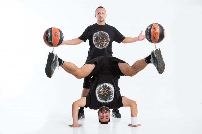 Cino - RID-rekord-basketball-Elbogen