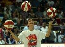 Ballhalter.com