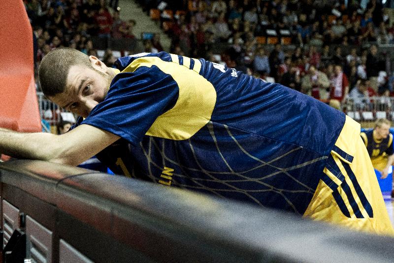 audicup_playoffs_mara_schmidt-36