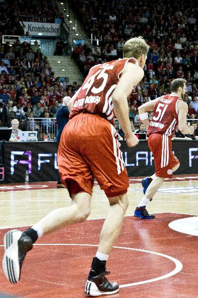 audicup_playoffs_mara_schmidt-46