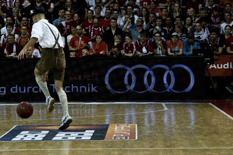 audicup_playoffs_mara_schmidt-50
