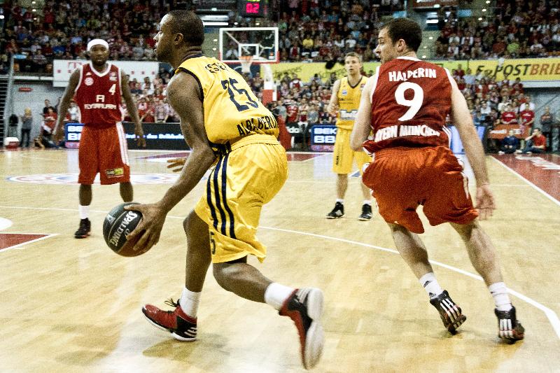 audicup_playoffs_mara_schmidt-51