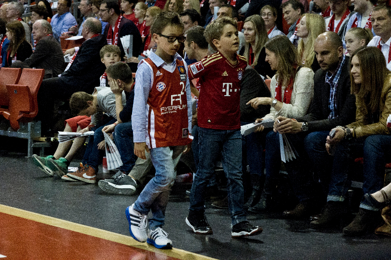 audicup_playoffs_mara_schmidt-54