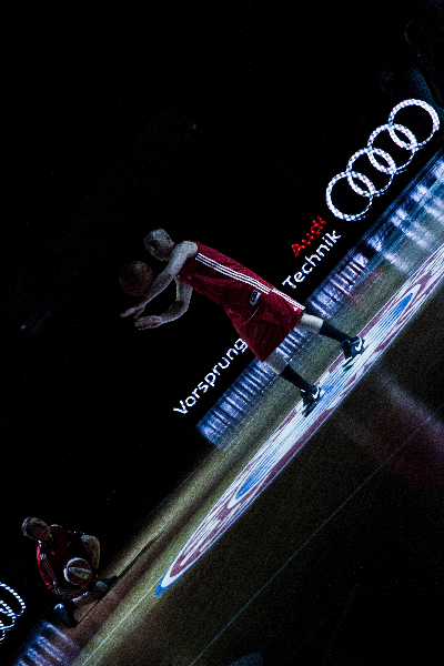 audicup_playoffs_mara_schmidt-57