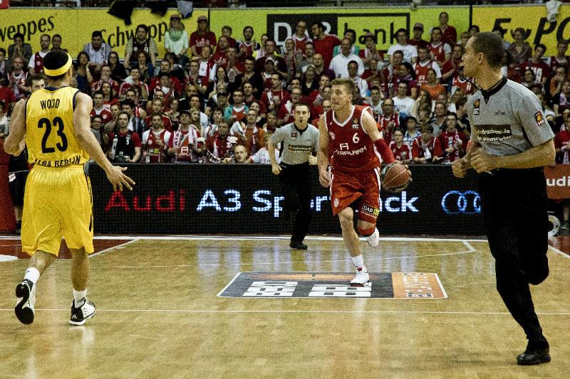 audicup_playoffs_mara_schmidt-61