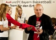 audicup_playoffs_mara_schmidt-10
