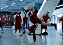 audicup_playoffs_mara_schmidt-12