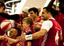 audicup_playoffs_mara_schmidt-15