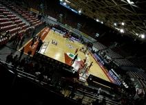 audicup_playoffs_mara_schmidt-17