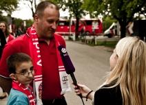 audicup_playoffs_mara_schmidt-23