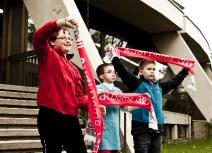 audicup_playoffs_mara_schmidt-27