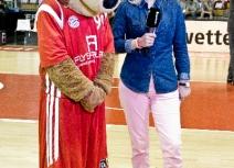 audicup_playoffs_mara_schmidt-34