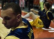 audicup_playoffs_mara_schmidt-35