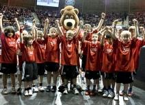 audicup_playoffs_mara_schmidt-38