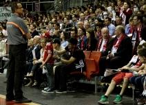 audicup_playoffs_mara_schmidt-41