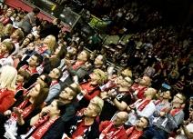 audicup_playoffs_mara_schmidt-42