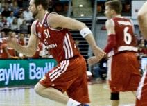 audicup_playoffs_mara_schmidt-44