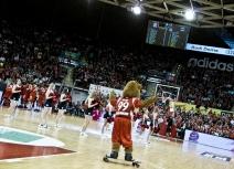 audicup_playoffs_mara_schmidt-45