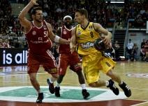 audicup_playoffs_mara_schmidt-47