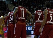 audicup_playoffs_mara_schmidt-48
