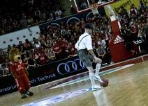 audicup_playoffs_mara_schmidt-49
