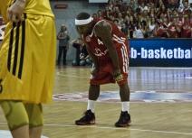 audicup_playoffs_mara_schmidt-52