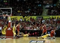 audicup_playoffs_mara_schmidt-53