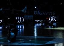 audicup_playoffs_mara_schmidt-58