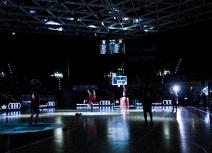 audicup_playoffs_mara_schmidt-59