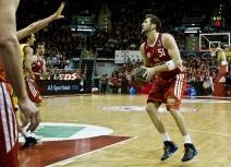 audicup_playoffs_mara_schmidt-601