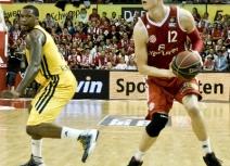 audicup_playoffs_mara_schmidt-62