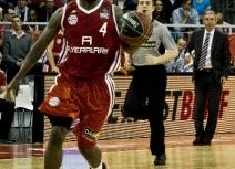 audicup_playoffs_mara_schmidt-63