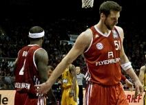 audicup_playoffs_mara_schmidt-64