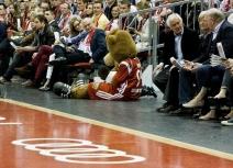 audicup_playoffs_mara_schmidt-65