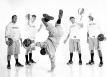 S.B. Team 2011 bis 2012