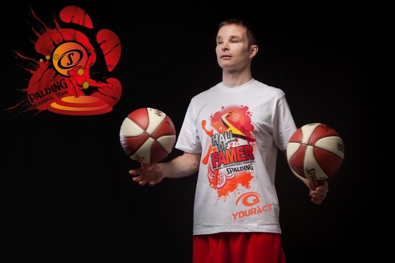 Spalding Breakball Team - International.jpg