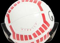 Ballhalter Fussball, ballhalter.com