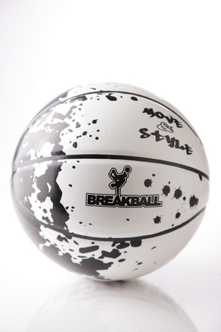 Bremer Agentur YOURACT, www.ballhalter.com, Ballhalter, Ballhalter günstig kaufen, Ballhalter EU, Spalding Basketball, www.spalding-basketball.de,