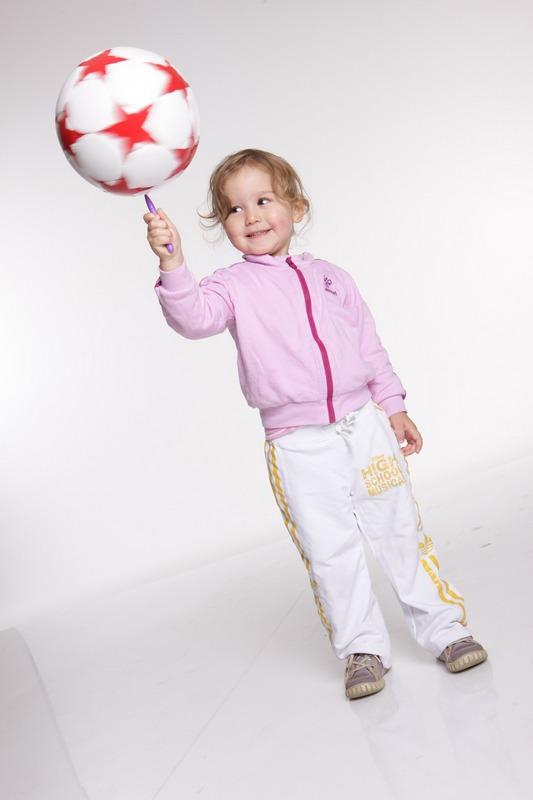 www.ballhalter.com, Ballhalter, Ballhalter günstig kaufen