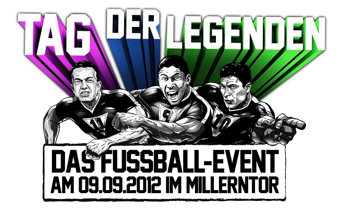 tag-der-legenden