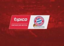 Tipico FCBB SPALDING SHOW TEAM