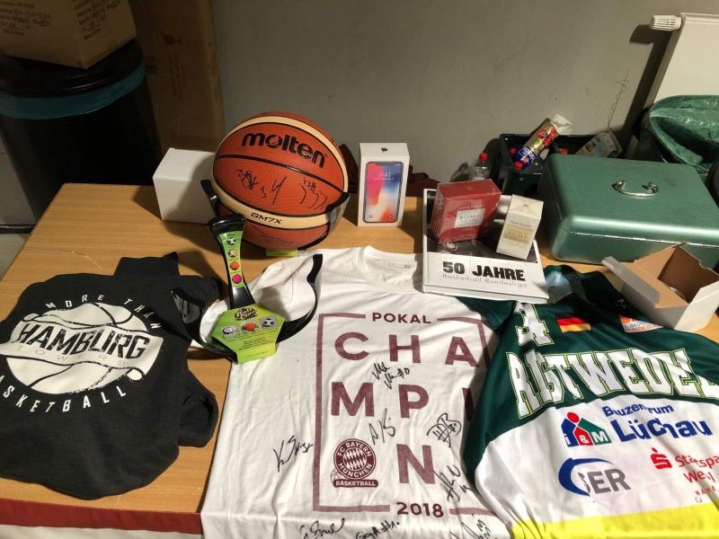 BALLCLAW-YOURACT-Basketball-AID-Basketball-BundesligaBBL-BallClawball_claw-Breakball