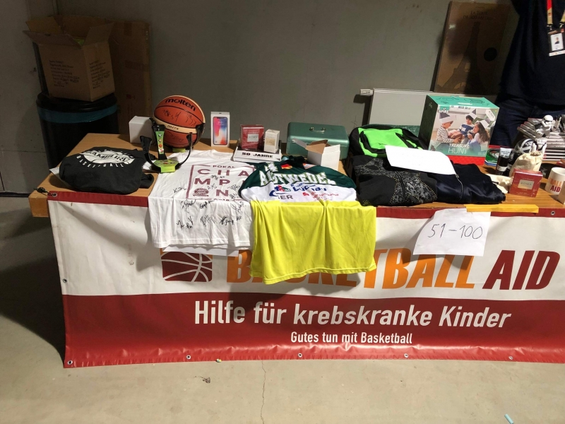 Breakball-YOURACT-Basketball-AID-Basketball-BundesligaBBL-BallClawball_claw-Breakball