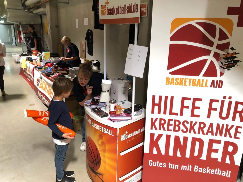 YOURACT-Basketball-AID-Basketball-BundesligaBBL-BallClawball_claw-Breakball