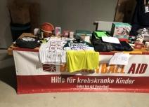 Breakball-YOURACT-Basketball-AID-Basketball-BundesligaBBL-BallClawball_claw-Breakball