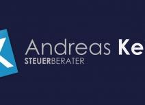 AK-Logogestaltung