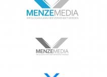 Logoentwicklung_Menze
