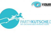 Logoentwicklung_Partykutsche