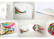 cd-cover-inlet-booklet