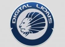 digital_lions